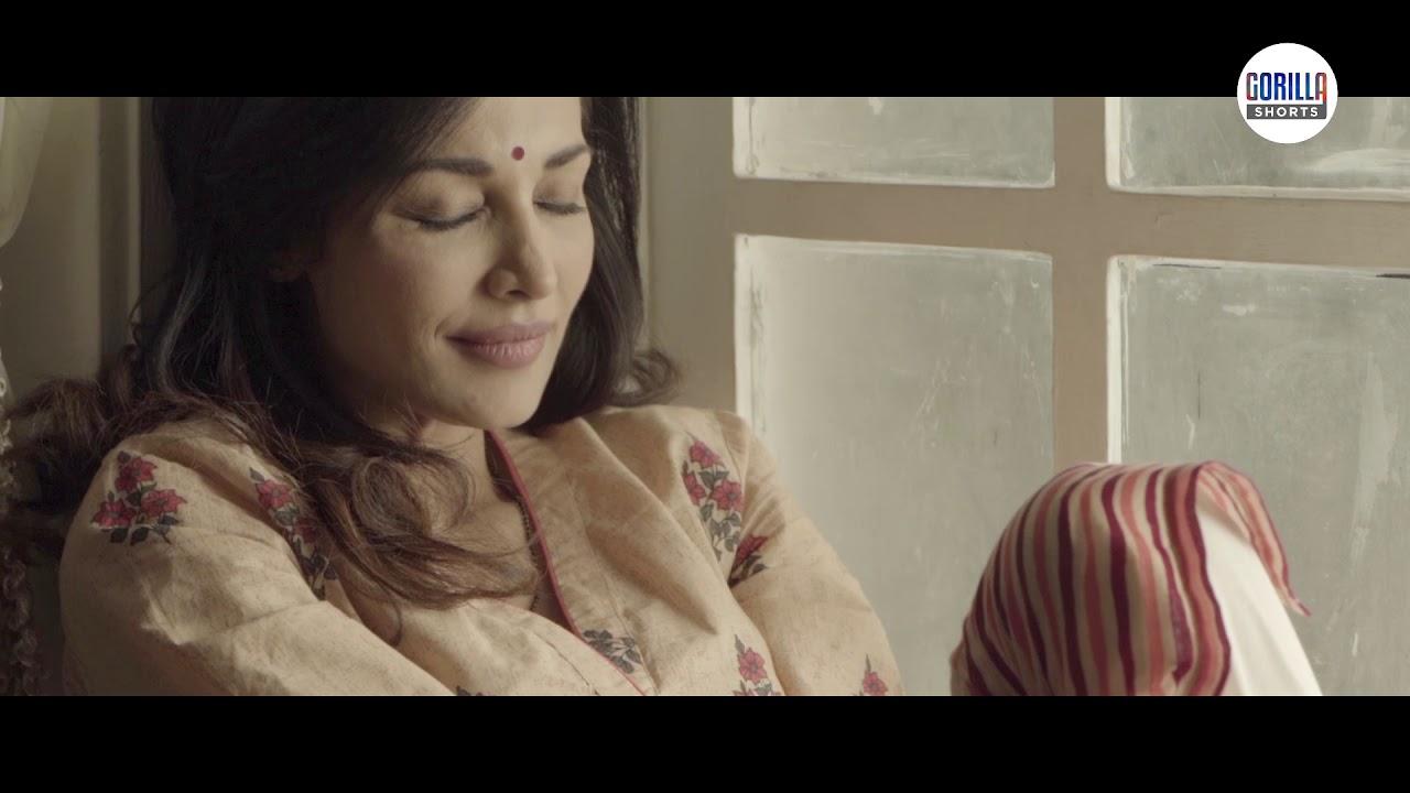 Download Offbeats S1 Trailer 2    Ft. Namit Das, Rajeev Khandelwal, Flora Saini   Starts 24th Jan