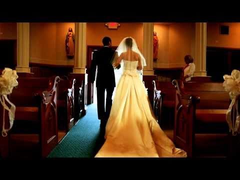 And tony wedding ziva NCIS 2021: