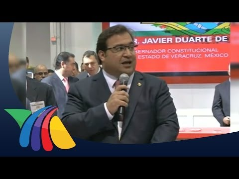 Offshore Technology Conference en Houston