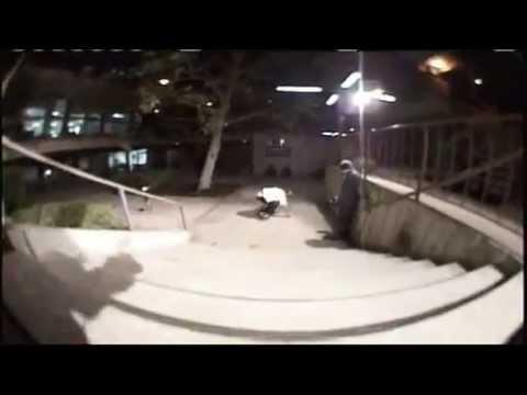 Digital Skateboards - Sane