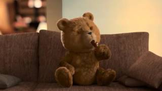 Talci  ted