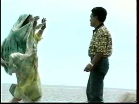 Keunangan Pante Lhok Nga - Lagu Aceh Jadul Kardinata & Monalisa