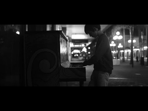 Second Wave | Funeral