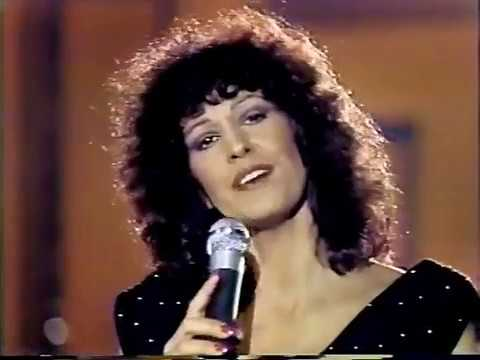 Rita Coolidge Higher and Higher (Best Quality)