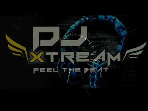 shaitan-ka-saala-bala-housefull-4---dj-xtream