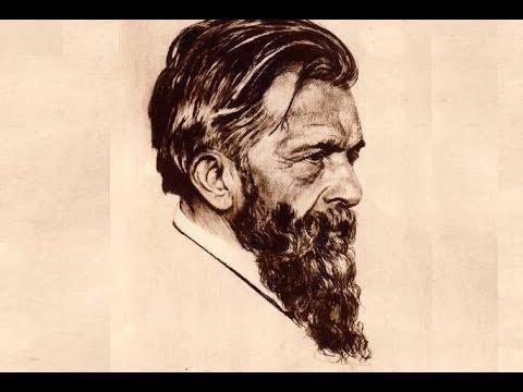 Carl Menger's Revolution | by Mateusz Machaj