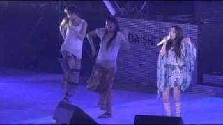 西野カナ ≪今夜はPARTY UP≫