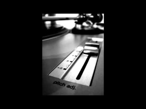 Selected good Old Trance hits from 2000's in the mix (live).