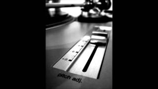Selected good Old Trance hits from 2000