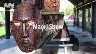 Top 10 Rotorua
