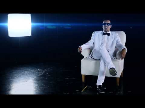Landy El Zapatero - Dile Que Yo SalsaBow ( Video Oficial )