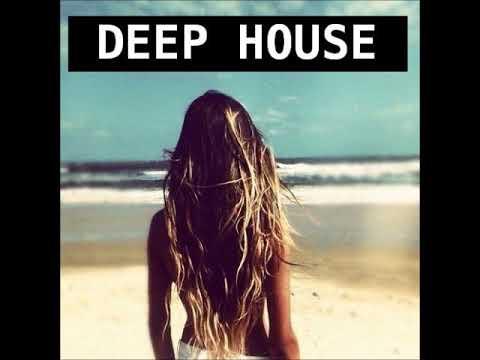 Deep  Bass - Deep House Mix
