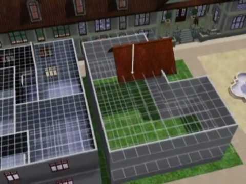 Como construir y decorar una lavander a youtube - Como de corar mi casa ...