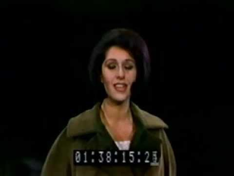 Lainie Kazan on Broadway  Bell Tell 112464