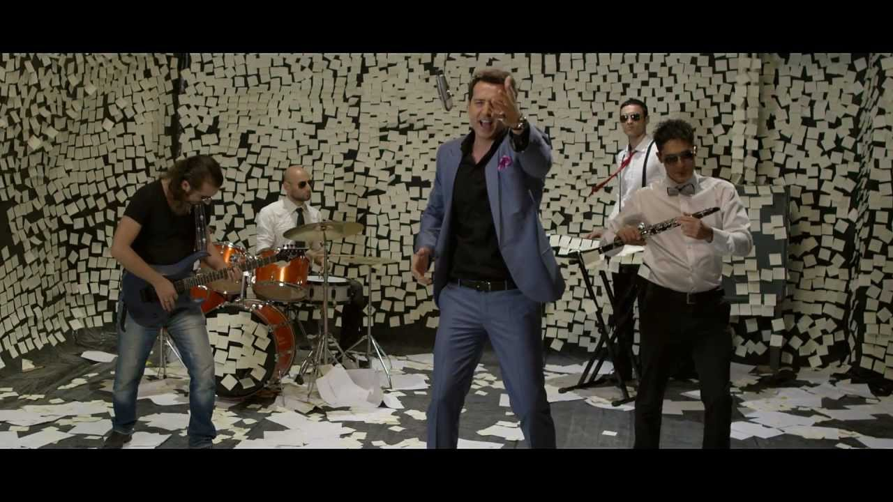 Download ARAME - UR ES JANS // Official Music Video // Full HD //+37477718282