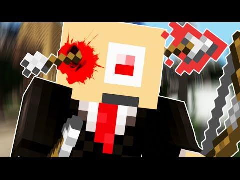 LEVEN NA DE DOOD SIMULATOR! (Afterlife: The Game) from YouTube · Duration:  10 minutes 32 seconds