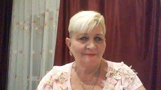 14-тый урок предсказания и колода карт.Наталия Разумовская...Лиса..