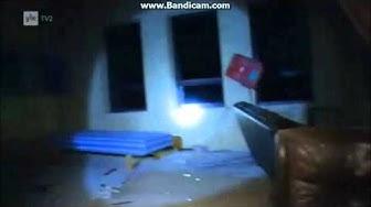 Poliisi tv: Poliisin matkassa - Kokkolan venetsialaiset