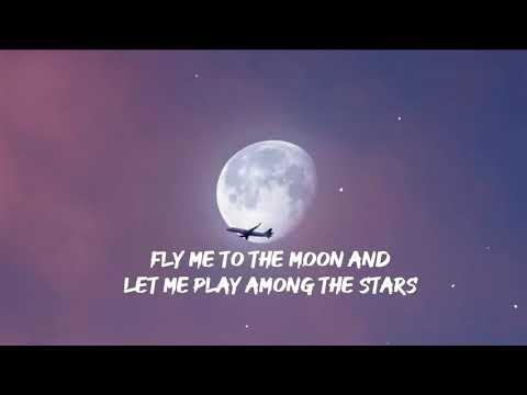 fly-me-to-the-moon-lyrics