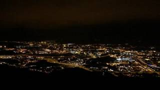 видео СЕВЕР ИСПАНИИ, КАКОЙ ОН?  VLOG #47 ЧАСТЬ 2 | ПЛЮСЫ МИНУСЫ ИСПАНИИ | Жизнь в Испании  Asturias Oviedo