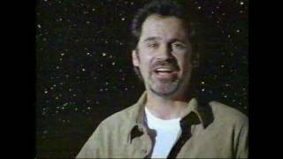 10-10-220 commercial with Dennis Miller from 1999 thumbnail