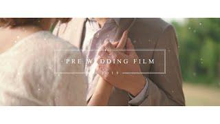 Pre Wedding Film   Sun Yen Film