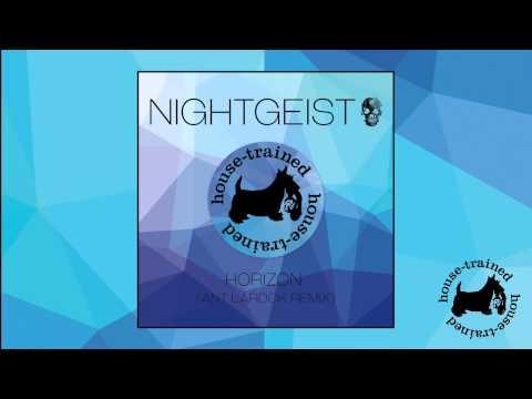 Nightgeist - 'Horizon' (Ant LaRock Remix)