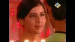 Kuch Kam Roshan hai Roshni - Simmi Abhi VM