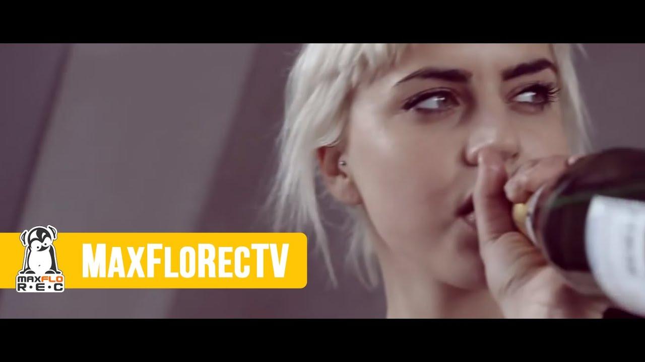 Bejf - Widzę Cię (MaxFloLab) prod. jsvdrum