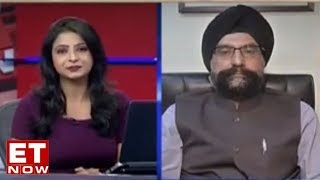 R S Sodhi Of Amul Speaks About Milk Crisis | Exclusive