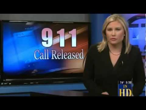Nurse Ignores 911 Dispatchers Heartbreaking Pleas to Perform CPR on Dying Woman
