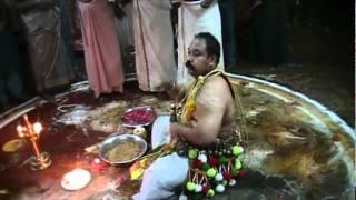 Vishnumaya Nirtham.VOB
