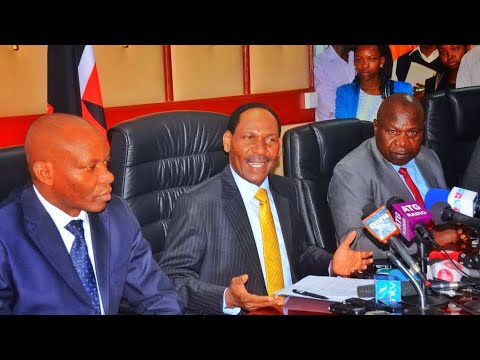 KFCB SOCIAL MEDIA LICENSES EXPLAINED!! YOUTUBE | FACEBOOK | TWITTER
