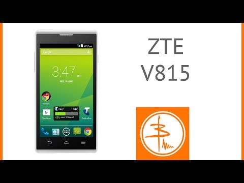 have stayed zte zmax 2 root Online July