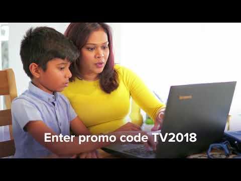 United Bank UK - Ramadan 2018 TV Advert