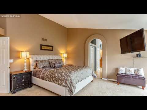 9535 HARFORD CT, Highlands Ranch CO 80126, USA