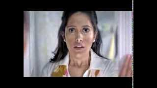 Garnier White Complete Fairness Face Wash TVC (English) Thumbnail