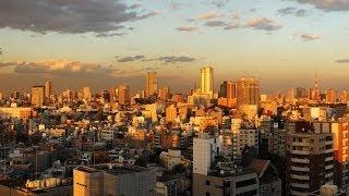 #65. Токио (Япония) (потрясяющее видео)(Самые красивые и большие города мира. Лучшие достопримечательности крупнейших мегаполисов. Великолепные..., 2014-07-01T00:08:53.000Z)