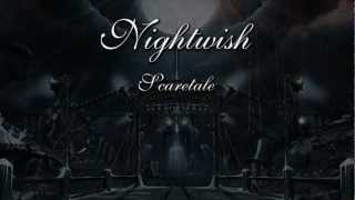 Nightwish - Scaretale (With Lyrics)
