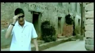 Keti Timi Kati Ramro Dekheko - MAD ZONE Full Original Video Song