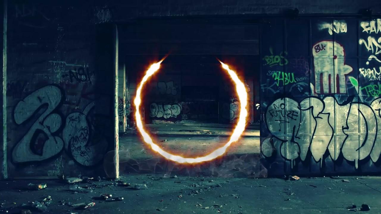 Graffiti Wallpaper Hd Hard Newschool Hip Hop Rap Instrumental 2018 Youtube