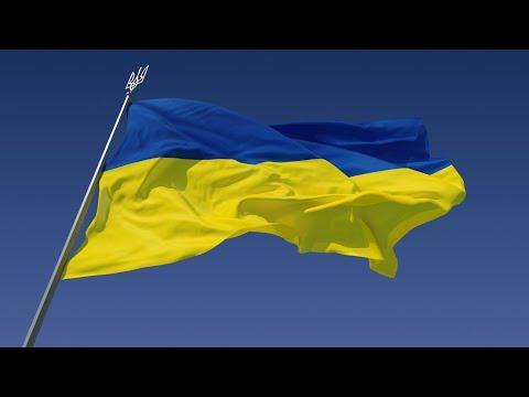 """Какая разница между See, Look, Watch? """"Простой Английский"""""""