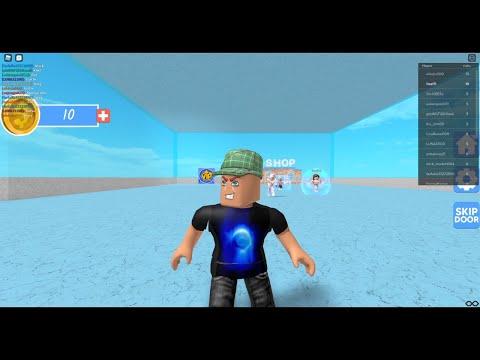 прохождение игры для детей Guess Угадай Образ роблокс Угадай цвета video for kids