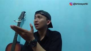 Download Lagu Arsy Widianto ft Brisia Jodie - Dengan Caraku (Cover) By Krisnayariki Mp3