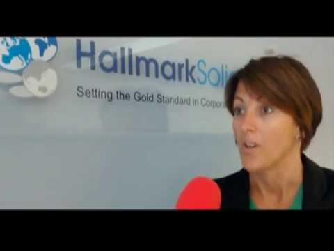 Hallmark Solicitors - Client Testimonial