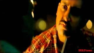 Dum Maaro Dum - Official Teaser Trailer [HD] - Dum Maaro Dum (2011) *HD* - Abhishek & Rana
