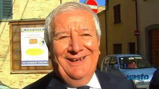 """Liste d'attesa bloccate, Flacco: """"In arrivo due anestesisti a Vasto"""""""