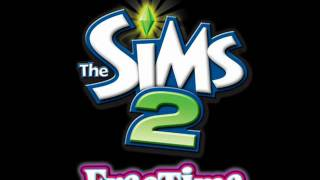 The Sims 2 FreeTime Theme Song Download Link.wmv