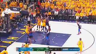 NBA Competition of the Geniuses [Basketball]
