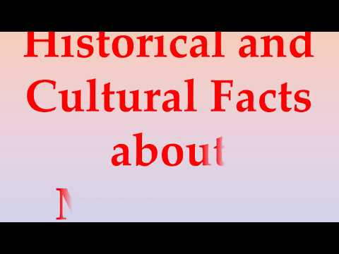 6017 Historical and Cultural Facts about Macedonia